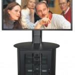 AVC Rack HD Videokonferenz