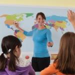 mimio board Whiteboard interaktiv digital