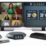 icon dualmonitor 600 videokonferenzsystem