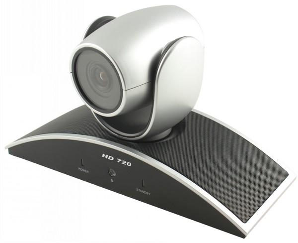 PTZ USB Videokonferenz Kamera