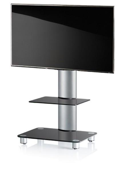 Roll-standfuss Bildschirmständer Bildschirm Standfuß